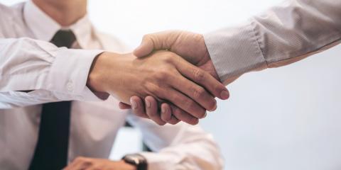 Bristol va payday loans image 7