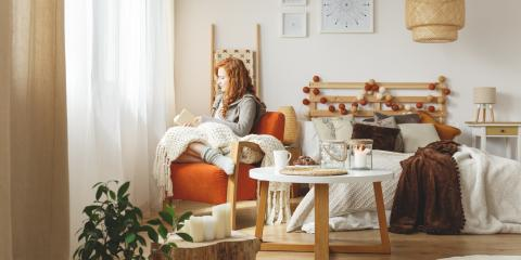 3 Tips for Creating a Home Decor Theme, Anchorage, Alaska
