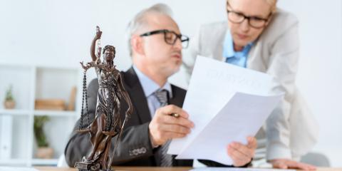 What Can an Estate Lawyer Do for Me?, Middletown, New York