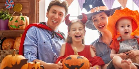 6 Dentist-Approved Do's and Don'ts for Halloween, Pagosa Springs, Colorado