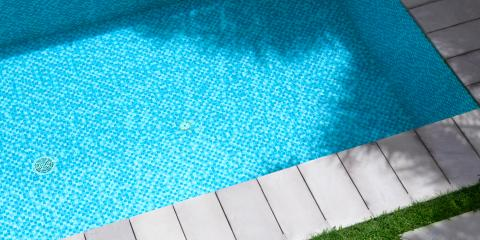 3 Tips for Choosing the Right Pool Tiles for Your Renovation, Washington, Connecticut