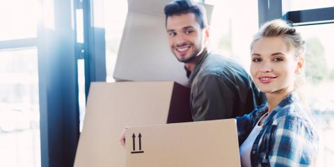 5 Moving Expenses That Qualify as Tax Write-Offs, Lincoln, Nebraska