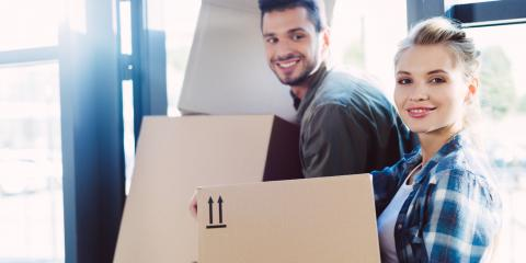 5 Factors to Consider When Calculating Your Rent Budget, Pawcatuck, Connecticut