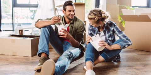 4 Tips to Select the Perfect Apartment , Lexington-Fayette Central, Kentucky