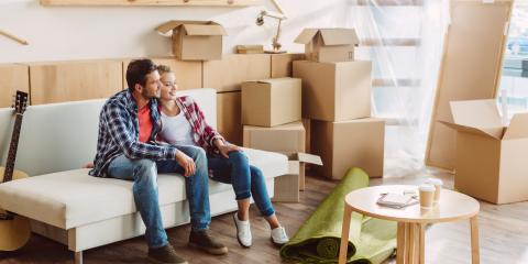 4 FAQ About Renters Insurance Answered, Carlsbad, New Mexico