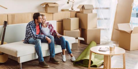3 Reasons Renters Insurance Is an Excellent Investment, Omaha, Nebraska