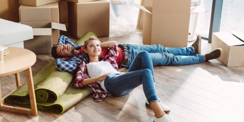 How to Seamlessly Transition From a Home to an Apartment, Cookeville, Tennessee