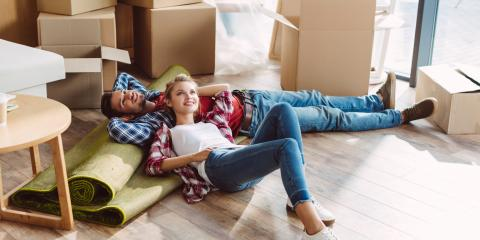 5 Questions to Ask Before You Move Into an Apartment, Lexington-Fayette Central, Kentucky