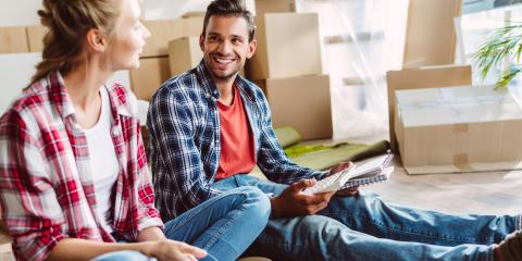 4 Factors to Consider When Apartment Shopping , Milledgeville, Georgia