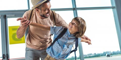 Can You Enjoy Summer Vacation With Your Kids During a Pending Divorce?, Bolivar, Missouri