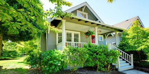 3 Ways Roof Coatings Increase Energy Efficiency, Honolulu, Hawaii