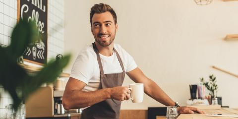 The Truth About 5 Common Coffee Myths, Honolulu, Hawaii
