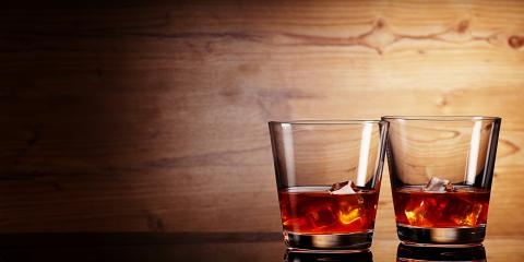 What Is Liquor Liability Insurance & Who Needs It?, Boerne, Texas