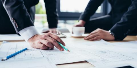 How a Root Cause Analysis Impacts Financial Planning, McDonough, Georgia