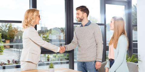 A Guide to Divorce Mediation, Torrington, Connecticut