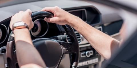 3 Car Maintenance Tips to Embrace Between Auto Repair Visits, Leeds, Alabama