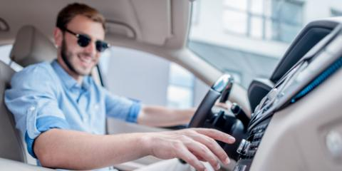 A Waterbury Used Car Dealership Shares 5 Reasons to Own a Vehicle, Waterbury, Connecticut
