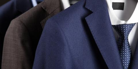 25% Off All Suits & Shirts, ,