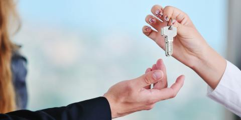 House Hunting? 3 Crucial Tips for Buying Your Own Home, 19, Tennessee