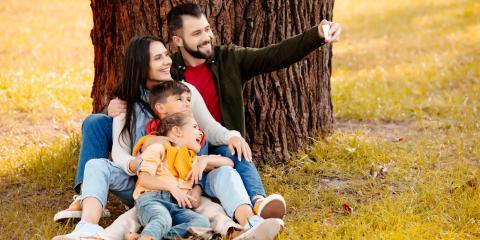 How Does Life Insurance Work?, Lincoln, Nebraska