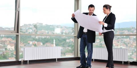 3 Smart Reasons to Hire a Real Estate Attorney, Farmington, Connecticut