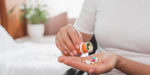 Baldwin County Doctors' Clinic Shares 3 Apps That Improve Prescription Adherence , Orange Beach, Alabama