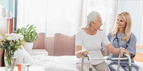 3 Warning Signs of Nursing Home Abuse, Carlsbad, New Mexico