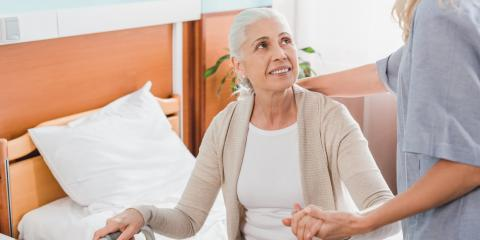 How to Choose the Right Skilled Nursing Facility, Frankfort, Ohio