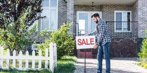 How to Sell a House as Quickly as Possible, Des Peres, Missouri
