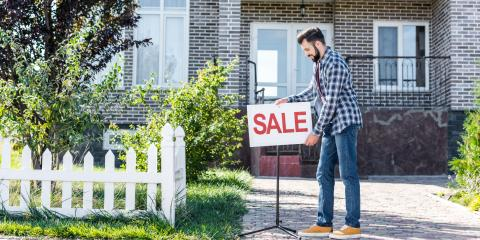 5 Things You Need to Do to Prepare Your Home for Selling, Orange, Ohio