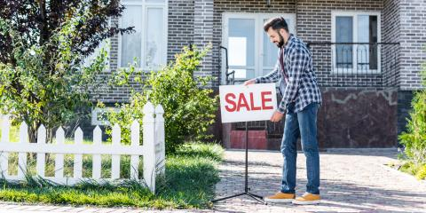3 Common Reasons to Order a Home Appraisal, Northeast Jefferson, Colorado