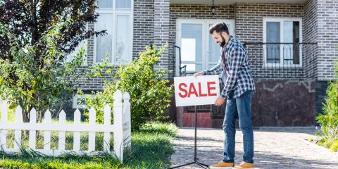 5 Steps to Take Before Selling a Home , Covington, Virginia
