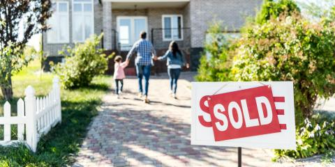 3 Home Insurance Suggestions for First-Time Buyers, Scottsboro, Alabama