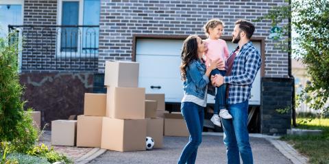 The Do's & Don'ts of Lowering Your Home Insurance Premium, Omaha, Nebraska