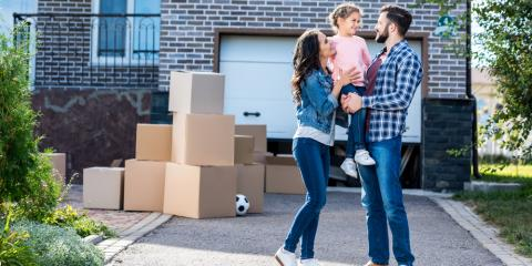Selling a House? 3 Proven Methods of Reducing Clutter, Torrington, Connecticut