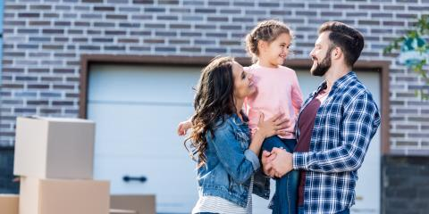 3 Tips to Sell a House With Kids, Northeast Jefferson, Colorado
