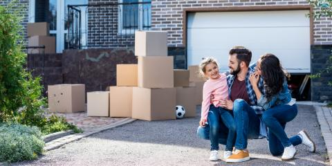 Do's & Don'ts of Buying a House From Another State, Show Low, Arizona
