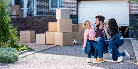 3 Tips for Moving Out of State , Sedalia, Colorado