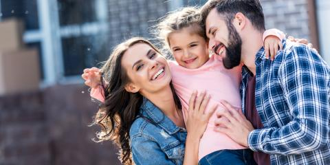 3 Types of People Who Need Life Insurance, Tremonton, Utah