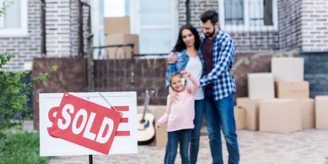 A Guide to Homeowners Insurance Coverage, Pike, Indiana