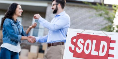 3 Legal Matters First-Time Homebuyers Should Know, North Andover, Massachusetts
