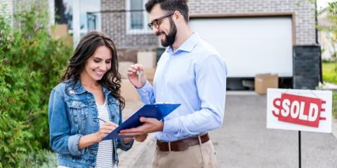 What You Should Know About Property Transfers, West Hartford, Connecticut