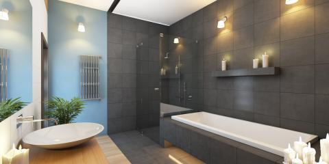 5 Steps to Making Your Bathtub Look New, St. Ann, Missouri