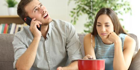 Why Do I Need Renters Insurance?, Dumas, Texas