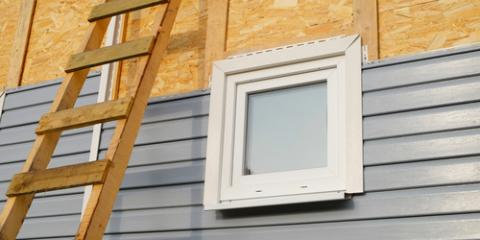 When is the Best Time For a New Siding Installation?, Fairport, New York