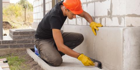 How to Tell if You Need Foundation Repair, West Chester, Ohio