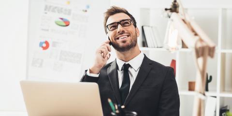 How to Enhance Your Company's Reputation Among Customers, Savage, Maryland