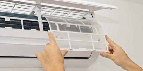 5 Ways AC Services Prep Your Cooling Unit for Winter, Lincoln, Nebraska