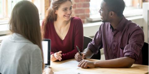 5 Steps to Take Before Signing an Apartment Lease, Statesboro, Georgia