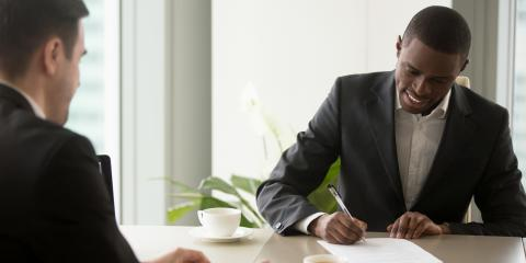 3 Key Questions to Ask Before You Hire a Divorce Attorney, Lorain, Ohio